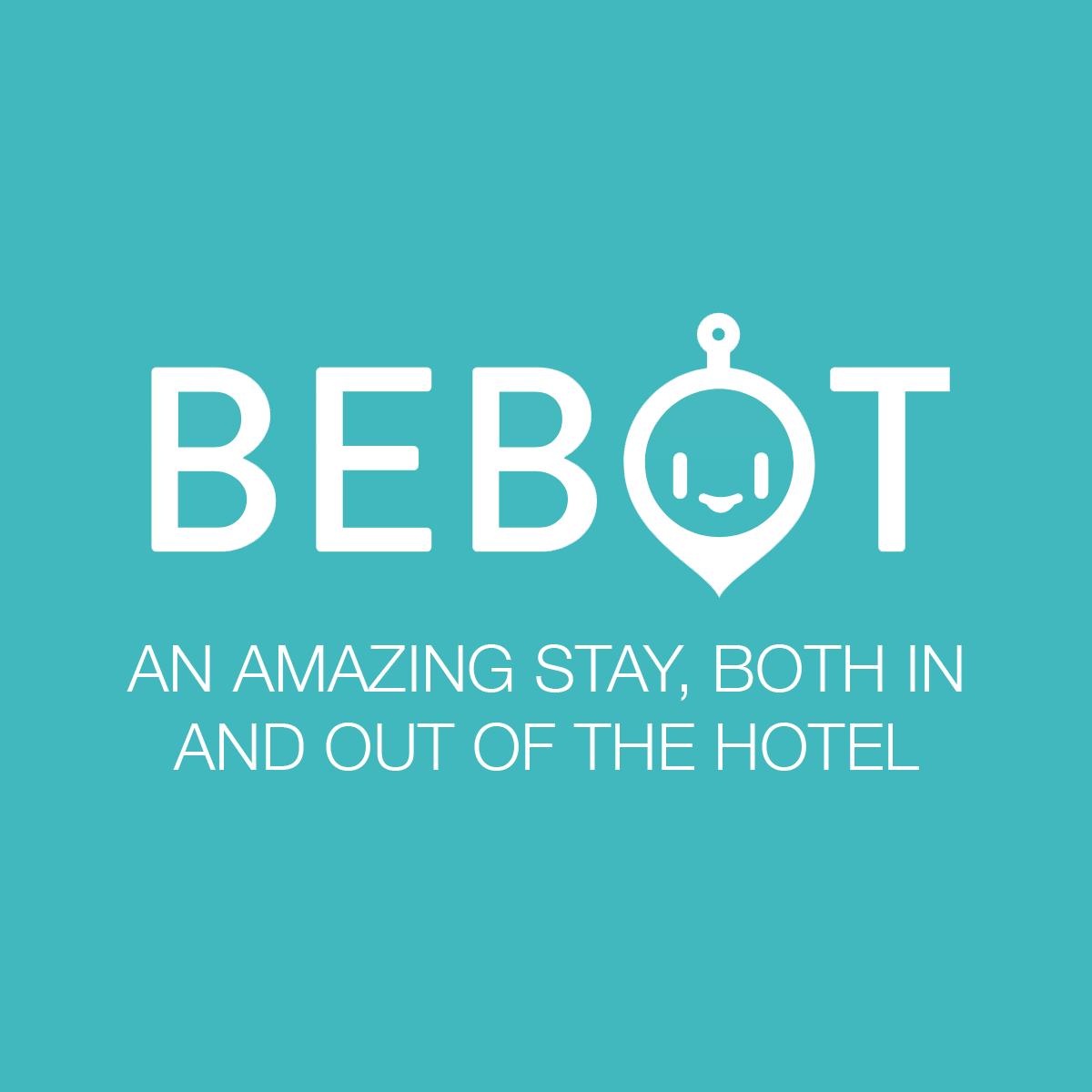 Og bebot hotels